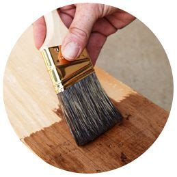 shop exterior stains floor coatings  lowescom