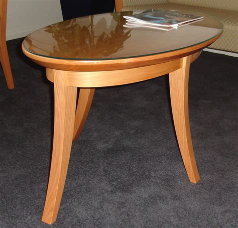 Coffee And Side Tables Coffee Side Tables Kennedy Furniture