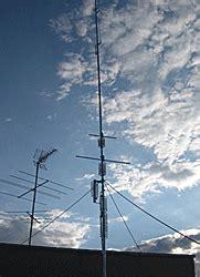 hf vertical butternut hfv hfv hf antennas