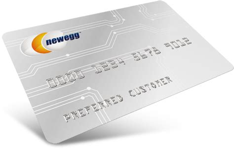 Buy Newegg Gift Card In Store - buy now pay later no credit check instant approval