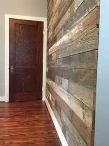 Walls With Shiplap Shiplap Accent Wall 51 With Shiplap Accent Wall Home