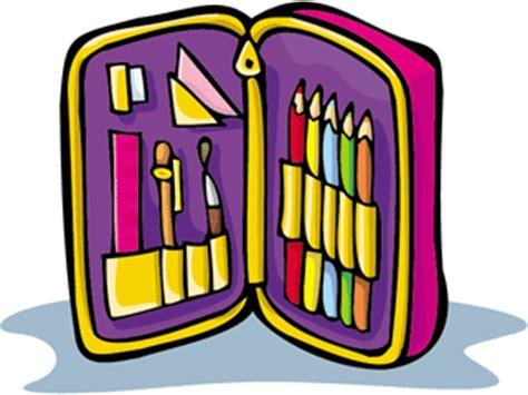 scuola clipart clipart scuola