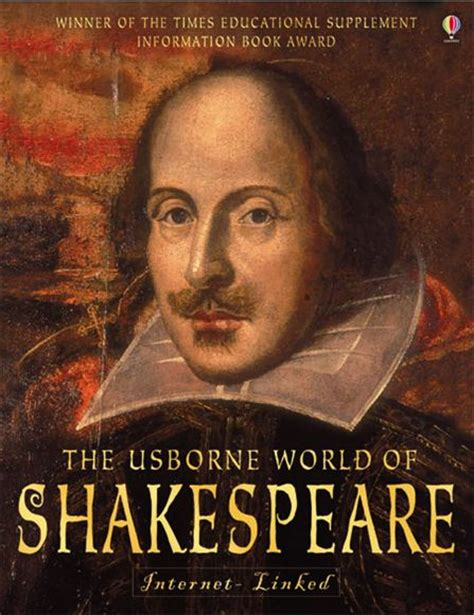 shakespeare the world as shakespeare book www imgkid com the image kid has it