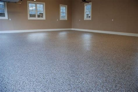 Drylok Concrete Floor Paint by Drylok Concrete Floor Paint Houses Flooring Picture Ideas