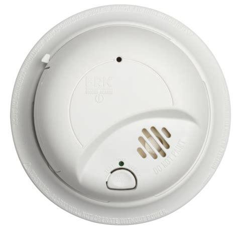 Alert Smoke Detector Blinking Light by Alert Alarm Manual Alert Alarm Manual Top