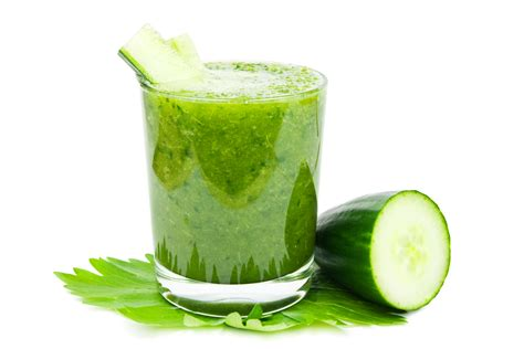 Spinach Detox Drinks by Spinach Cucumber Lemon And Basil Juice Nutribullet Recipes