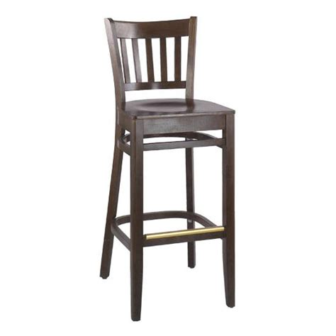Legacy Bar Stools | alston aq 3644 30 legacy bar stool kitchensource com