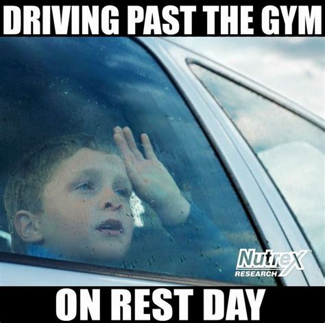 Rest Day Meme - best 25 rest day humor ideas on pinterest rest day meme