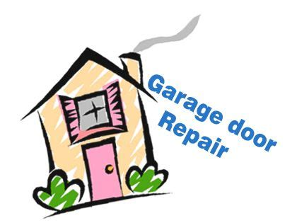 garage fix i just got 17 best ideas about garage door sales on garage door opener sale garage door supply