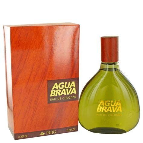 Antonio Puig Agua Brava buy agua brava by antonio puig basenotes net