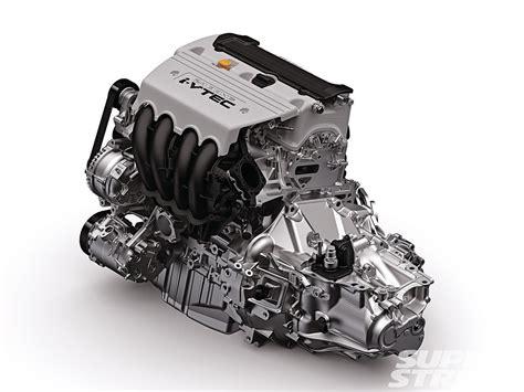 jdm transmission check engine light honda civic engine and transmission