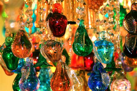 murano glass from italy show me italy murano glass blowing tour