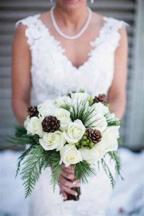 composizione fiori fai da te addobbi matrimonio fai da te composizione fiori