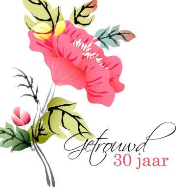 25 jaar getrouwd diamant leuke kaartjes nl huwelijk