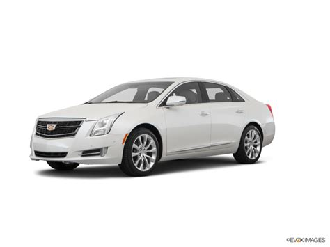 Sewell Dallas Cadillac by Explore New 2018 Cadillac Sewell Dallas Cadillac Dealership