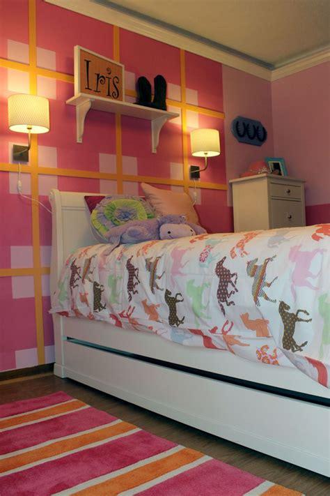 teenage horse themed bedroom pin by kendra vanleuven on kalynn pinterest