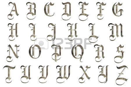 imagenes goticas letras im 225 genes solo im 225 genes seleccionadas page 289