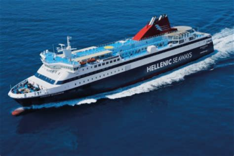 traghetti interni grecia traghetti per la grecia minoan lines pagina