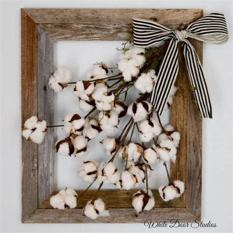Decorating With Cotton by 17 And Soft Cotton D 233 Cor Ideas Shelterness
