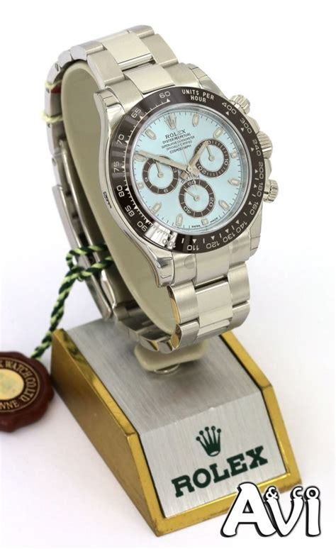 the most expensive watches mytop10bestsellers