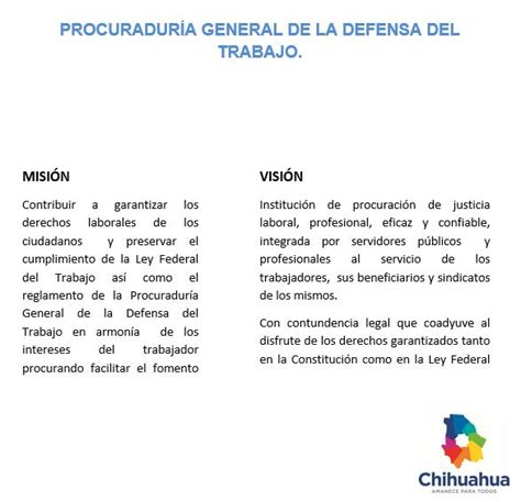 gobierno del estado de chihuahua portal de enlace ciudadano procuraduria chihuahua gob mx