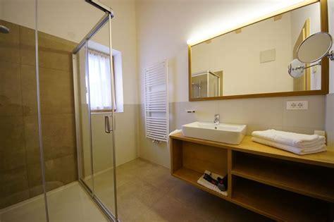 appartamento la villa appartamenti ambria la villa alta badia