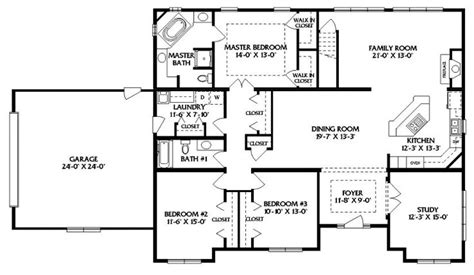 exle floor plans excel modular homes floor plans house design plans