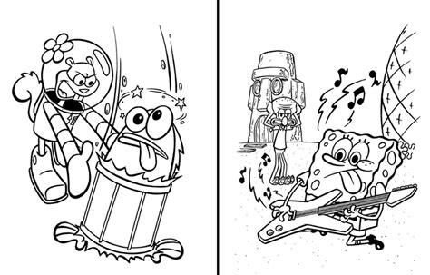 random house coloring pages hatter entertainment dot com