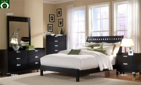 boys black bedroom furniture boys black bedroom furniture pictures of bedroom