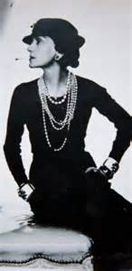 coco chanel hair styles 100 years of the bob flappers twiggy katie holmes and