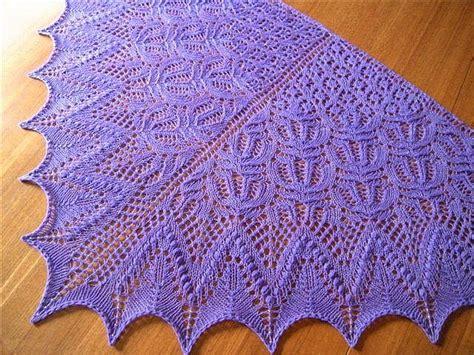 ravelry knitting patterns ravelry percy shawl pattern knitting patterns