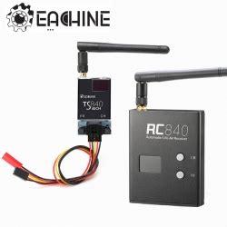 Eachine Rotg Receiver eachine rotg01 uvc otg 5 8g 150ch channel fpv