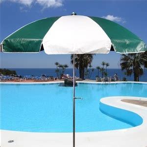 vinyl patio umbrellas commercial pool umbrellas prices commercial pool