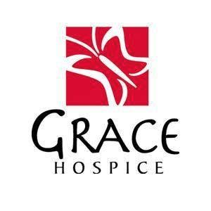 hospice grace hospice grace hospice of ok on quot are you living in the