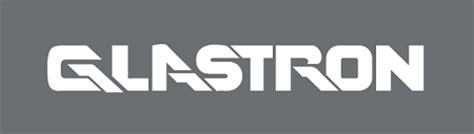 glastron boat t shirt glastron boat logo vinyl die cut decal sticker 4