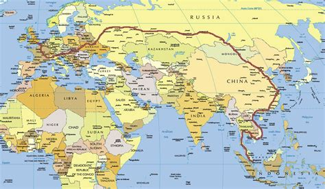 world map image singapore trip idea to singapore by to
