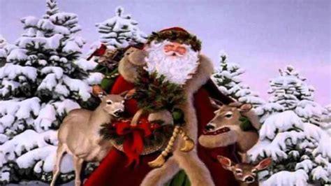imagenes bonitas del espiritu de la navidad el espiritu de la navidad youtube
