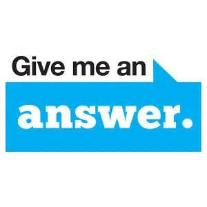 give me an answer on vimeo