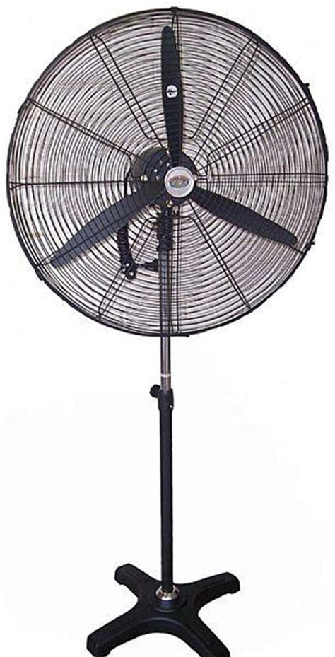 harbor freight industrial fans for sale new industrial pedestal fan 750mm 30inch