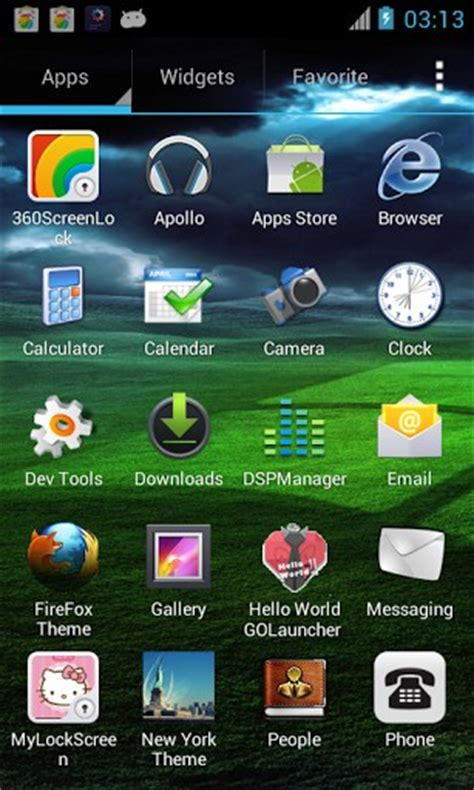 download themes for windows 7 phone download windows phone theme for android by next launcher