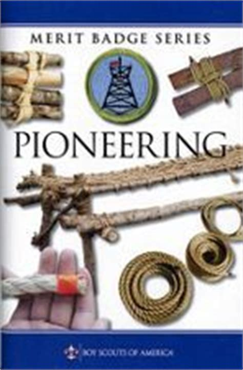 Change Up Book Report by 1000 Images About Scouting Pioneering Merit Badge On Literature Merit Badge And