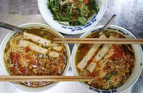 recette cuisine vietnamienne top les recettes du riz gluant populaires de la cuisine