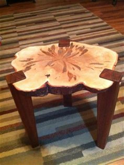 tree cross section table 1000 images about wood inspirations on pinterest cross