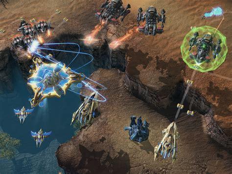 full version starcraft download free starcraft 2 legacy of the void free download full version