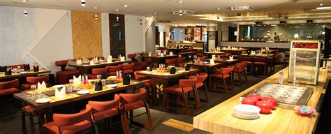 ab cuisine top places to get some delicious barbecue in hyderabad