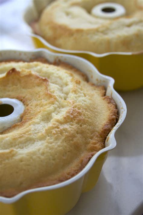 best vanilla cake recipe the best vanilla cake recipe all sorts of pretty
