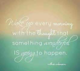 Good morning quotes quotespaper