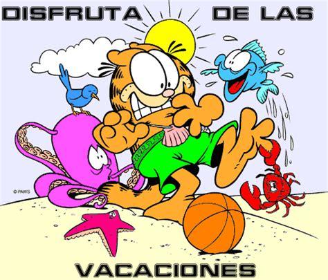 imagenes de vacaciones para compartir en facebook im 225 genes de felices vacaciones para compartir frases hoy