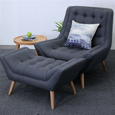 living room lounge chair awesome living room lounge chair best 25 occasional chairs