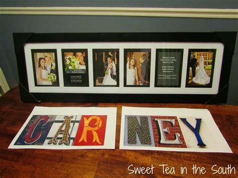 How Much Money Is On My Staples Gift Card - how to make a photo collage sweet tea in the south